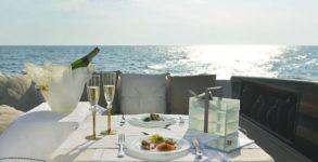 cena-romantica-lago-di-garda