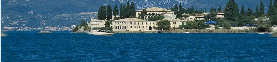 Noleggio barche Lago di Garda