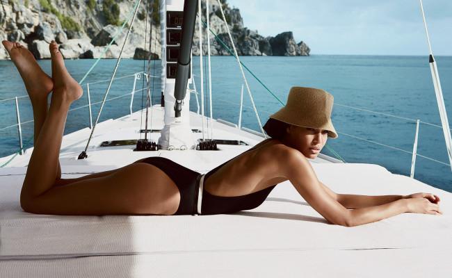 Affitto barche Lago di Garda