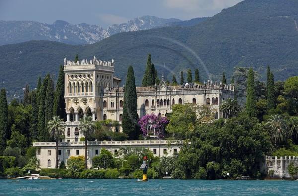 Eventi aziendali Lago di Garda
