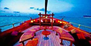 offerte-noleggio-barche-per-feste-lago-di-garda